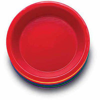 LEARNING RESOURCES LER0745 SORTING BOWLS-6/PK