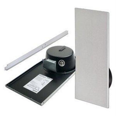 Bogen BG-CSD1X2 2 Pack 1X2 Drop in Ceiling Speaker