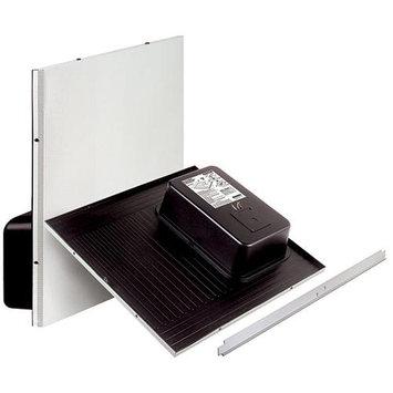 Bogen BG-CSD2X2VR 2 Pack Speaker- Ceiling 2X2 with Volume