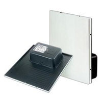 Bogen DROP-IN CEILING SPEAKER (SHIPS 2 PER BOX) -24V