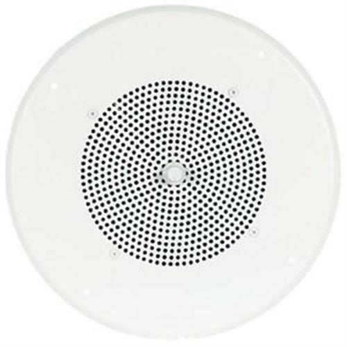Bogen Communications International, Inc Bogen S86T725PG8WBRVR Home Audio Speaker