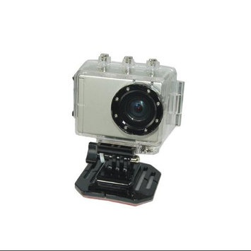 Astak CM-7500 1080p HD Action Camcorder, 2013 Model