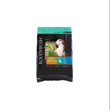 Roudybush Daily Maintenance Diets - Medium 25 lbs