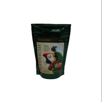 Roudybush 217TRSF Soak and Feed Tuscan Recipe