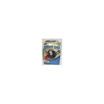 Marshall Pet Pirate Ship for Small Animal