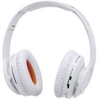 Manhattan Products Manhattan Fathom Wireless Headphones
