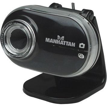 Manhattan 460521 760 Pro XL HD WebCam