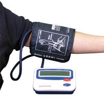 Healthsmart Rx Automatic Digital Blood Pressure Monitor