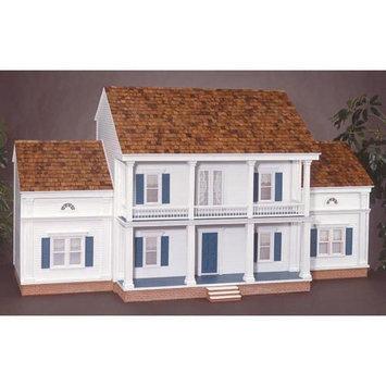 Real Good Toys Twelve Oaks Dollhouse Kit - 1 Inch Scale