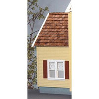 Real Good Toys Colonial Addition Kit 5044