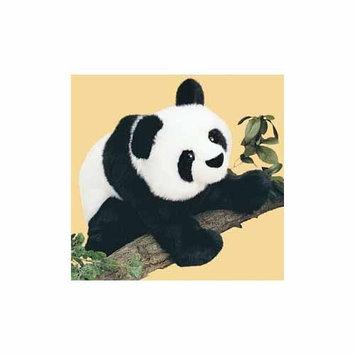 Mai-Ling Panda 15