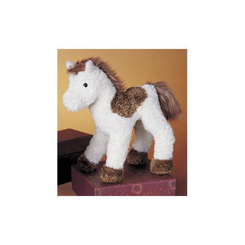 Douglas Toys - Spotty Horse