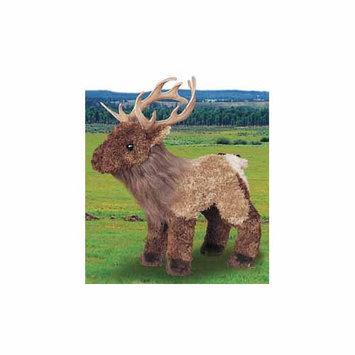 Eddie Elk 8