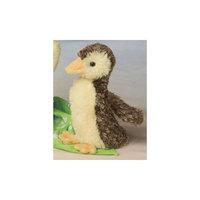Malted Baby Mallard Duck 6