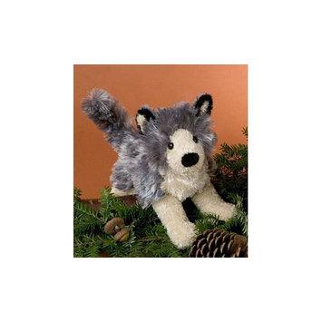 Howl Wolf 9