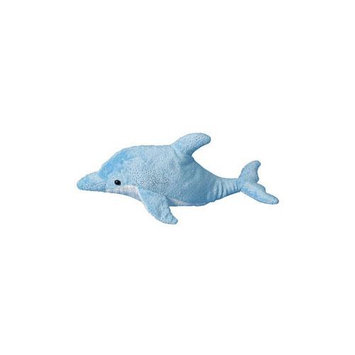 Benny Blue Dolphin 12