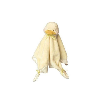 Douglas - Lil Snuggler Duck - 8 inches - Stuffed Duck