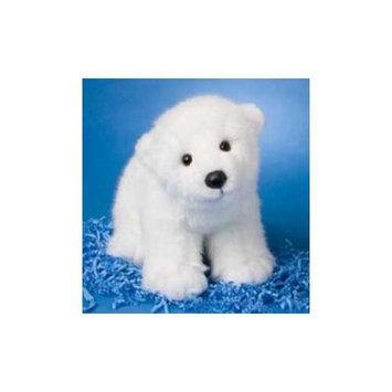 Marshmallow Polar Bear 15