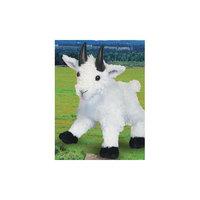 Maggie Mountain Goat 8
