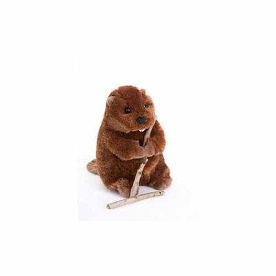 Buddy Beaver 8