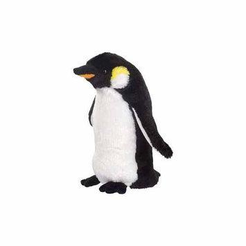 Bibs Emperor Penguin 8
