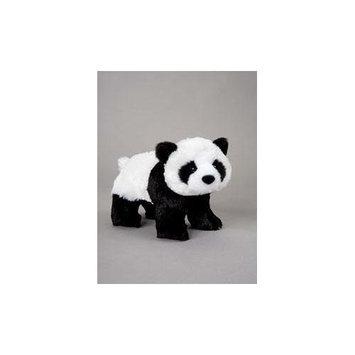 Bamboo Panda 8