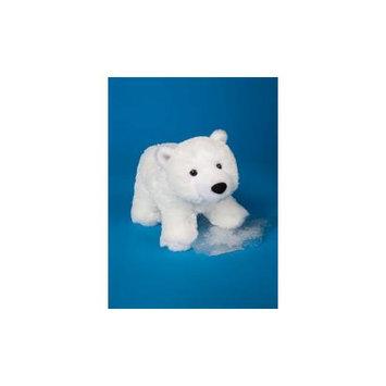 Whitey Polar Bear 7