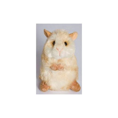 Holly Hamster 5