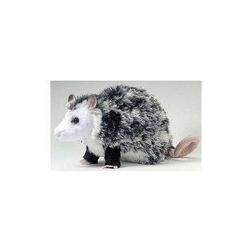 Oliver Possum 9