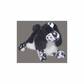 Sprinter Springer Spaniel 10 by Douglas Cuddle Toys
