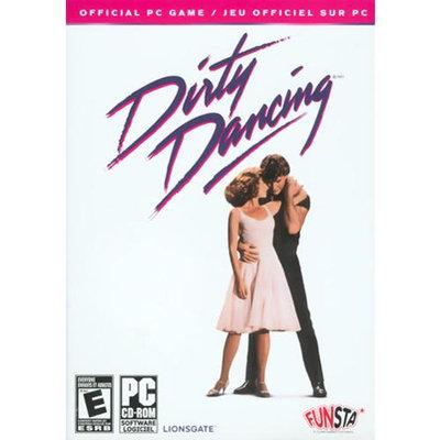 Viva Media Dirty Dancing
