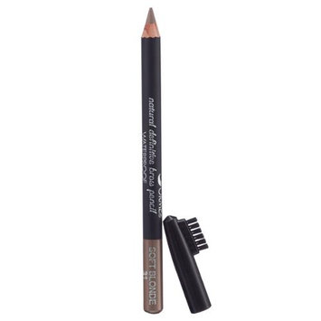 Sorme Eyebrow Pencil with Brush