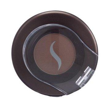Sorme Color Eyes Wet/Dry Eyeshadow Buff