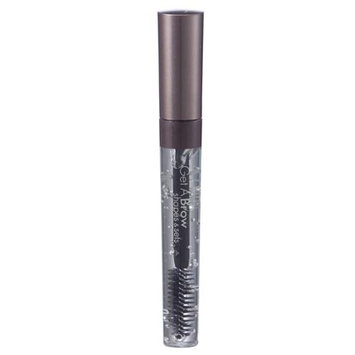 Sorme Cosmetics Get A Brow Gel Clear