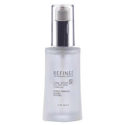 Sorme Cosmetics: Refinee Line Stop 1.0 oz.