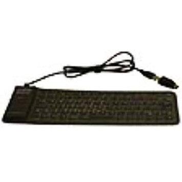 Grandtec Usa Standard Keyboards FLX-500U Virtually Indestructible