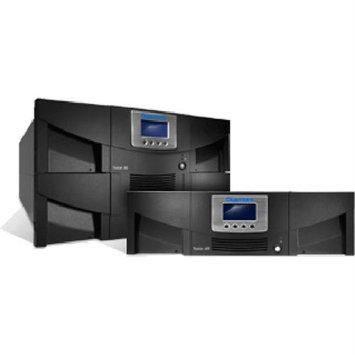 QUANTUM Scalar i40/i80 Tape Drive Module IBM LTO-6 6GB SAS (LSC1S-UTDN-L6BA)