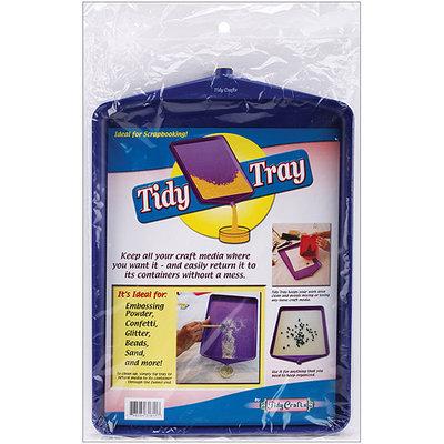 Tidy Crafts Tidy Tray - 10