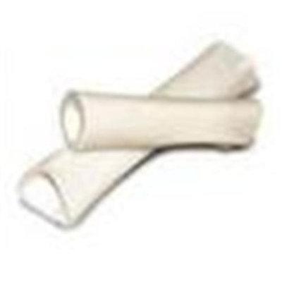 Ims Trading Corporation Ims Trading Dog Treat 01531 Shrink Wrapped 7- 9in Piggy Bone