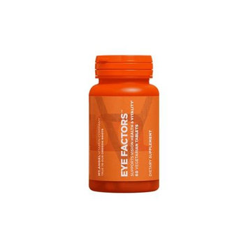 Eye Factors Mt. Angel Vitamins 60 VCaps