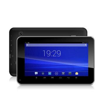 HOTT T921H-1-8G 8GB 9.0