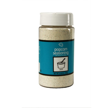 Paragon - Manufactured Fun 6004 Ranch Shake on Popcorn Seasoning