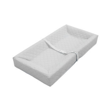 La Baby L.A. Baby 4-Sided Changing Pad