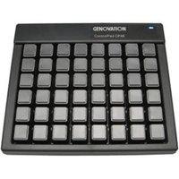 Genovation, Inc Genovation ControlPad CP48 USB
