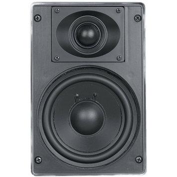 Architech Se691e 5.25 Premium Series In-Wall Speakers
