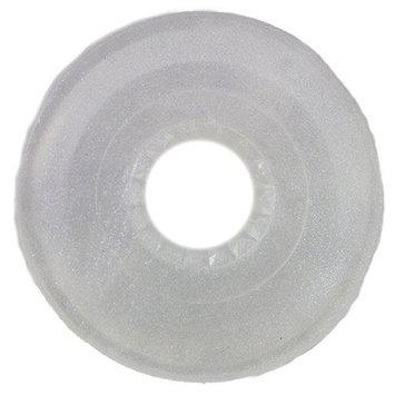 Handy Hands SHHB-461 Aerlit Bobbins 5-Pkg-Pearl