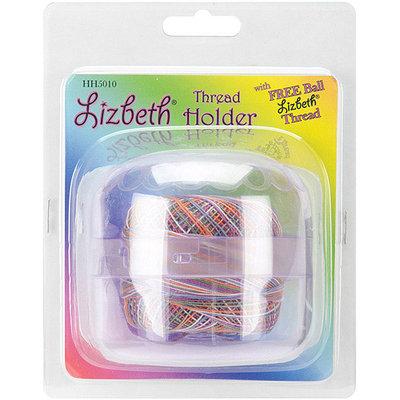 Handy Hands Lizbeth Thread Holder-Teal