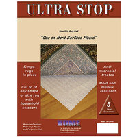Home Dynamix Ultra Stop Rug Pad 5'10