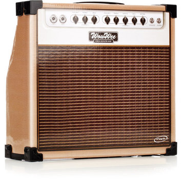 WowWee Paper Jamz Amplifier, Style 3 - 1 ct.