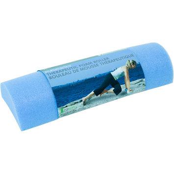 Trimax Sports WTE101331 Zenzation Theraptc Foam Roller